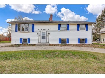 3618 N 19th St  Sheboygan, WI MLS# 1718685