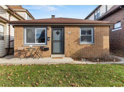 3040 S 12th St.  Milwaukee, WI MLS# 1718723
