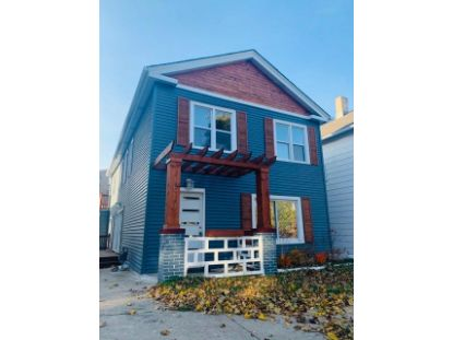 1513 N Jefferson St  Milwaukee, WI MLS# 1718738
