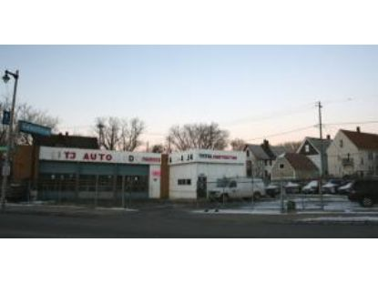 2940 W Fond Du Lac Ave  Milwaukee, WI MLS# 1718794