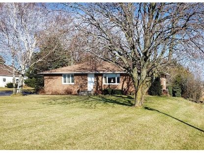 130 E Hillcrest Rd  Two Rivers, WI MLS# 1718834