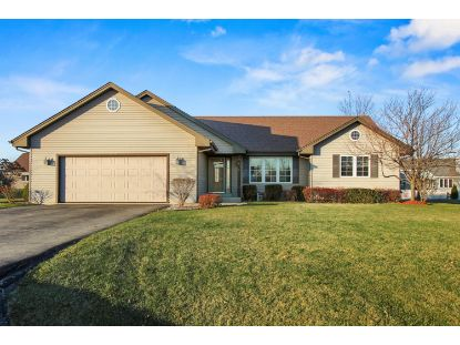 5616 Eagle Point Dr  Racine, WI MLS# 1718853