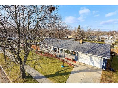 2740 11th St  Two Rivers, WI MLS# 1718860