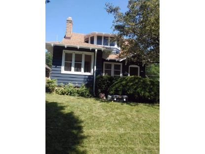 3400 N Cramer St  Milwaukee, WI MLS# 1718872