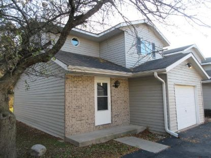 217 S 7th St  Waterford, WI MLS# 1718896