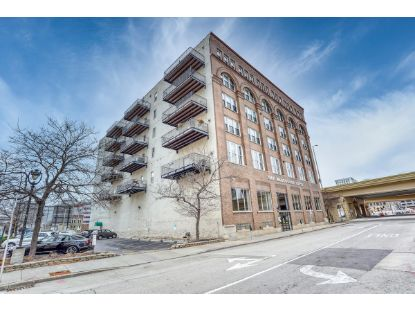 413 N 2nd St  Milwaukee, WI MLS# 1718954