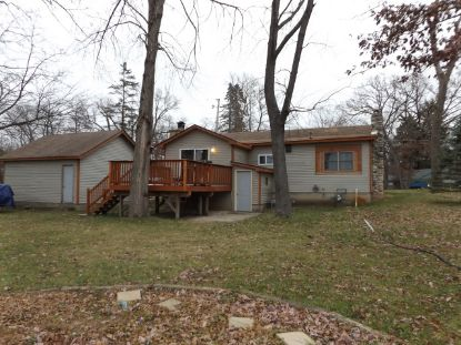 N1611 Orchid Dr  Genoa City, WI MLS# 1718965