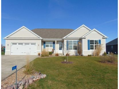 4520 Ashley Ln  Sheboygan, WI MLS# 1718971