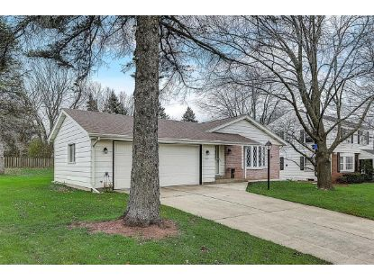 1657 Spruce St  Grafton, WI MLS# 1718979