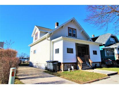 1730 S 15th St  Sheboygan, WI MLS# 1718998