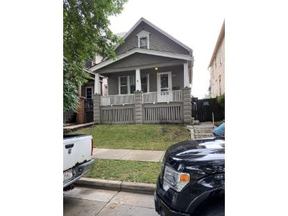 2512 W Orchard St  Milwaukee, WI MLS# 1719023