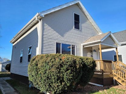 1912 S 13th St  Sheboygan, WI MLS# 1719041