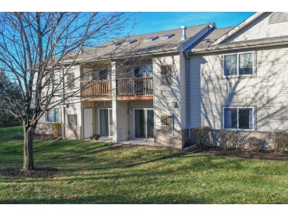 850 Evergreen Dr  Hartford, WI MLS# 1719083