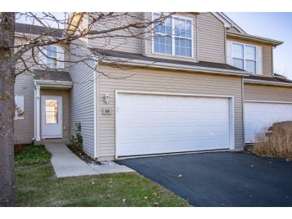 1400 Hunters Ridge Dr  Genoa City, WI MLS# 1719087