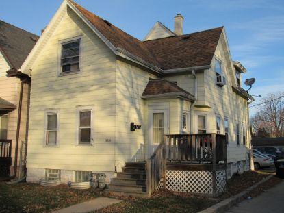 2720 W Mitchell St  Milwaukee, WI MLS# 1719118