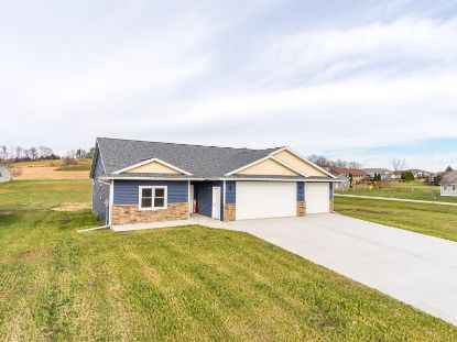 21572 Somerset Downs Ln  Galesville, WI MLS# 1719211