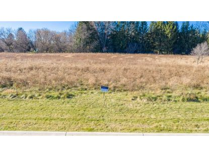 Lt1 Bulrush Cir  Hubertus, WI MLS# 1719237