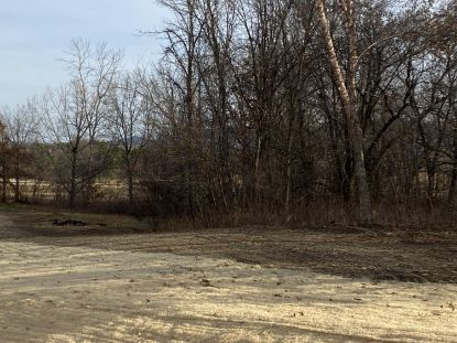 Lot 7 Hidden Prairie Dr  Holmen, WI MLS# 1719243