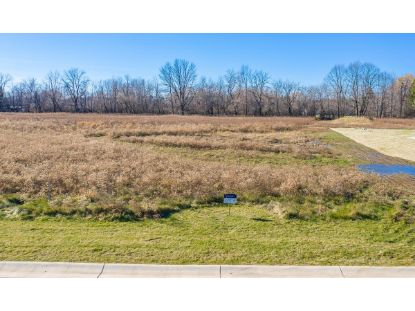 Lt4 Bulrush Cir  Hubertus, WI MLS# 1719244