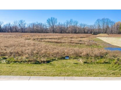Lt5 Bulrush Cir  Hubertus, WI MLS# 1719246