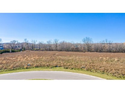 Lt6 Bulrush Cir  Hubertus, WI MLS# 1719248