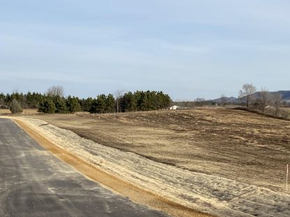Lot 15 Hidden Prairie Dr  Holmen, WI MLS# 1719260