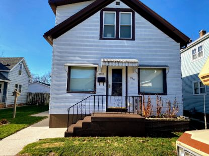 1816 S 13th St  Sheboygan, WI MLS# 1719279