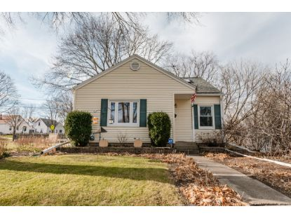 2795 S 53rd St  Milwaukee, WI MLS# 1719288