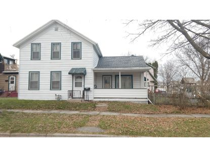 1306 New York Ave  Sheboygan, WI MLS# 1719334