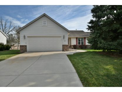 1208 Chesterwood Ln  Pewaukee, WI MLS# 1719378