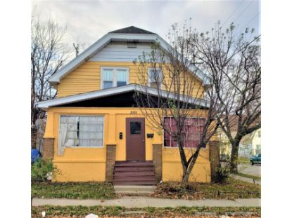 2101 S 15th Pl  Milwaukee, WI MLS# 1719410