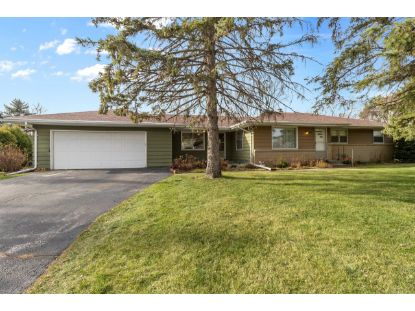 4211 S Moorland Rd  New Berlin, WI MLS# 1719450