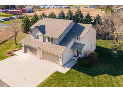 132 N Pleasant View Rd  Plymouth, WI MLS# 1719461