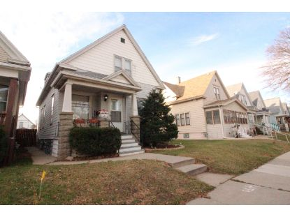 2241 S 30th St  Milwaukee, WI MLS# 1719476