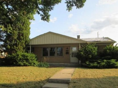 1229 Cedar Creek St  Racine, WI MLS# 1719490