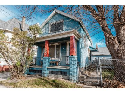 824 S 11th St  Milwaukee, WI MLS# 1719556