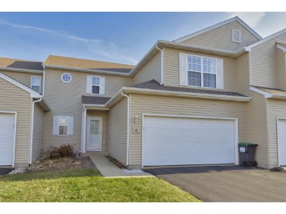 1400 Hunters Ridge Dr  Genoa City, WI MLS# 1719570