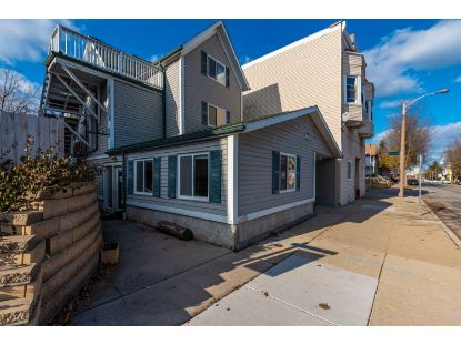 2455 S Howell Ave  Milwaukee, WI MLS# 1719700