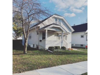 1106 S 75th St  Milwaukee, WI MLS# 1719725