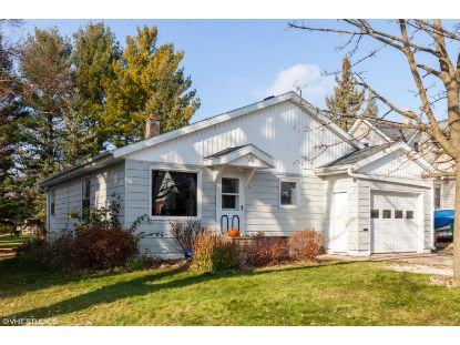 417 S Rural St  Hartford, WI MLS# 1719832
