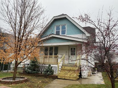 3130 S 12th St  Milwaukee, WI MLS# 1719924