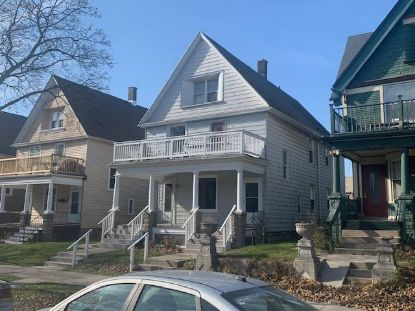 2841 N Cramer St  Milwaukee, WI MLS# 1719975