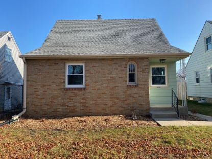 2544 S 71st St  Milwaukee, WI MLS# 1720007
