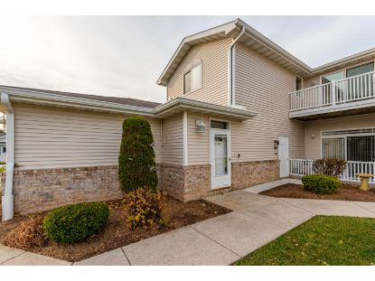 4106 Hazelnut Ct  Sheboygan, WI MLS# 1720022