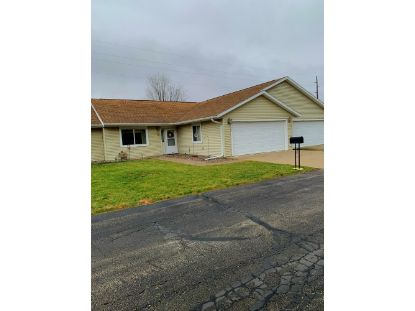 4440 33rd CT S  La Crosse, WI MLS# 1720046