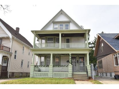 1747-1749 S 29th St  Milwaukee, WI MLS# 1720098