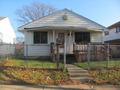 4354 N 68th St  Milwaukee, WI MLS# 1720142