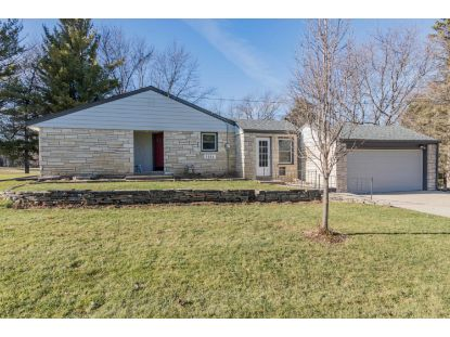 2665 Tyein Pl  Brookfield, WI MLS# 1720654