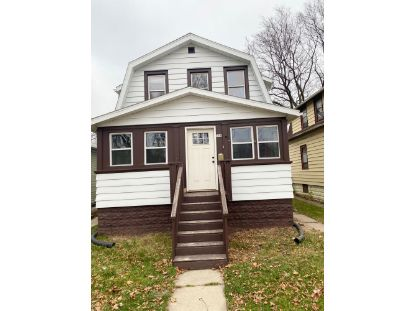 168 S 64th St  Milwaukee, WI MLS# 1720853