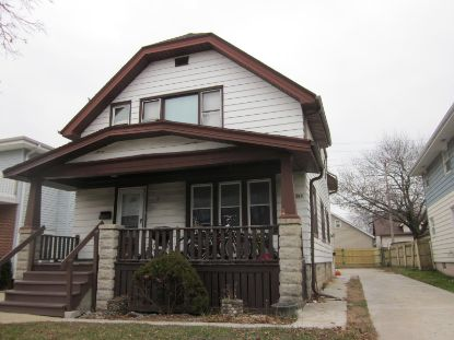 428 S 70th St  Milwaukee, WI MLS# 1720883